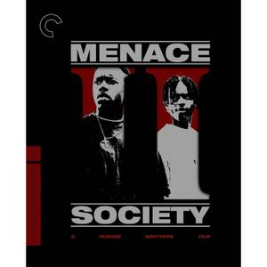 Menace II Society - The Criterion Collection