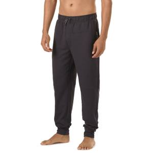 Male Relaxed Jogger
