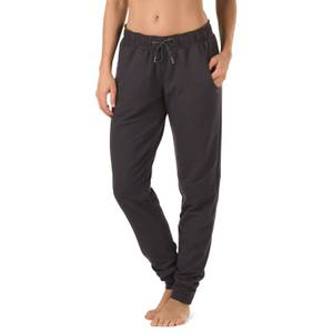Female Relaxed Jogger