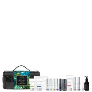 asap Ultimate Travel Collection (Worth Over $578.00)