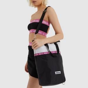 Calani Tote Bag Black