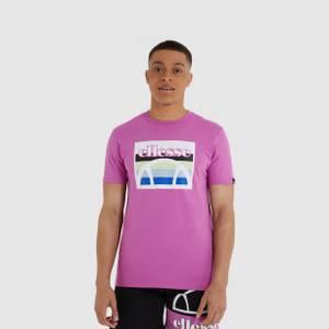 Pinupo Tshirt
