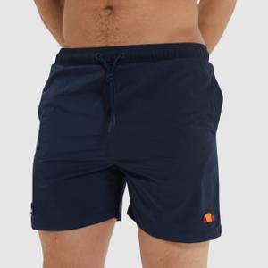 Seguirti Shorts Navy