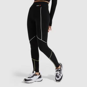 Lenora Legging Black