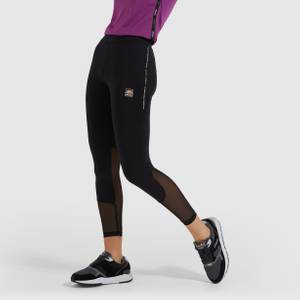 Posina Legging Black