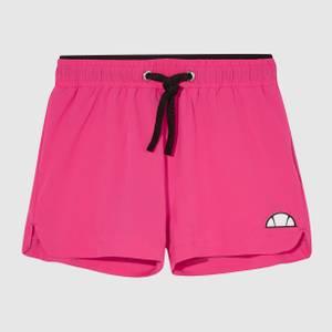 Vespio Shorts Pink