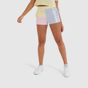 Sera Shorts