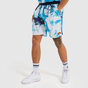 Cala Shorts All Over Print