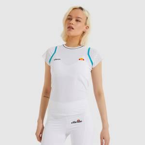 Guscio Tshirt White