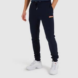 Yonvest Jog Pants Navy