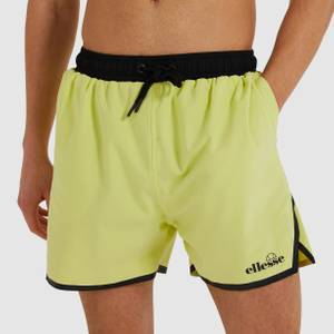 Zanco Swimshorts Light Green