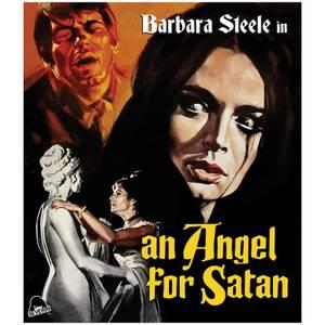 An Angel For Satan