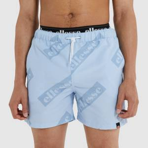 Fred Swimshorts Blue