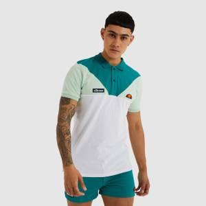 Marsay Polo Shirt