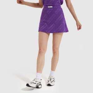 Lieta Skirt