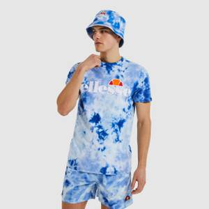 Sl Prado T-Shirt Batik