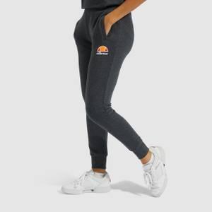 Queenstown Jog Pants  Grey