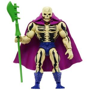 Masters Of The Universe Origins Action Figure - Scare Glow