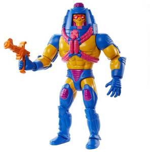 Masters Of The Universe Origins Action Figure - Man-E-Faces
