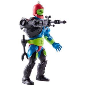 Masters Of The Universe Origins Action Figure - Trap Jaw