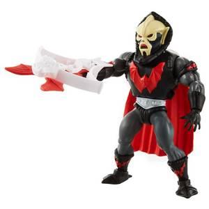 Masters Of The Universe Origins Action Figure - Hordak