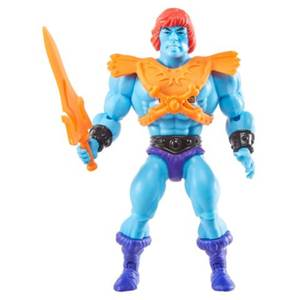 Masters Of The Universe Origins Action Figure - Faker