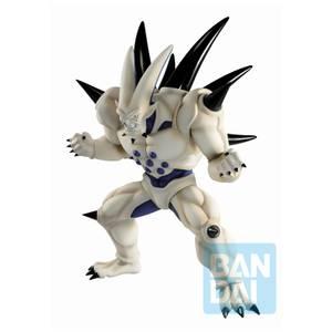 Bandai Ichibansho Figure Omega Shenron (Vs Omnibus Super) Statue