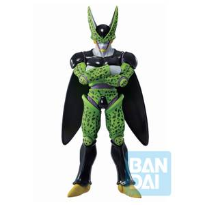 Bandai Ichibansho Figure Cell Perfect (Vs Omnibus Super) Statue