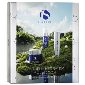 iS Clinical Youthful Hydration Collection