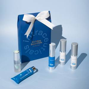 Intraceuticals Holiday Essentials Collection (Worth $218.00)