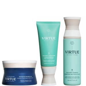 VIRTUE Recovery Restorative Treatment Set