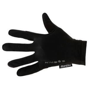 Santini Rain Proof Gloves