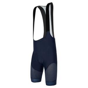 Santini Indoor Forza Bib Shorts