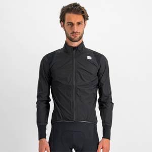 Sportful Hot Pack No Rain Jacket