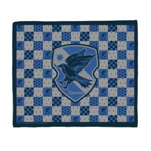 Harry Potter Ravenclaw Bed Throw