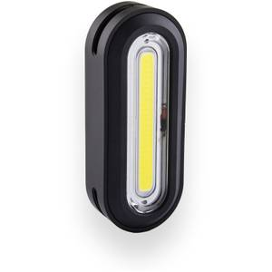 Kryptonite Avenue F-100 Basic USB COB Front Light