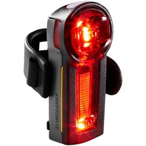 Kryptonite Incite XBR USB Rear Brake Light