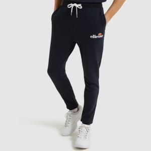 Nioro Jog Pants Navy