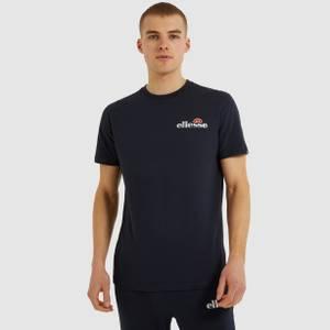 Voodoo Tshirt Navy