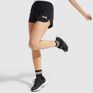 Ottaggi Shorts Black