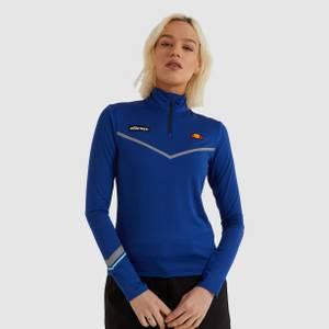Corvina Windshirt Blue