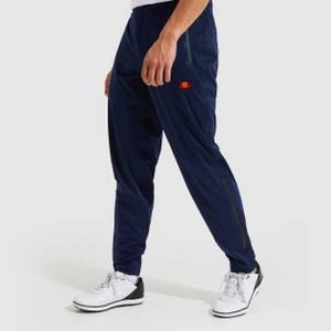 Salone Pants Navy