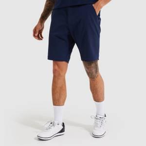Errol  Shorts Navy