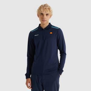 Parali  Polo Shirt Navy