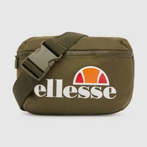Rosca Cross Body Bag Khaki