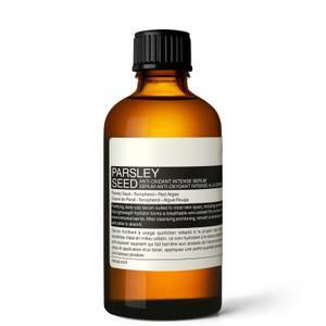 Aesop Parsley Seed Anti-Oxidant Intense Serum Refill 60ml