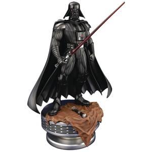 Kotobukiya Star Wars Darth Vader The Ultimate Evil ARTFX Statue