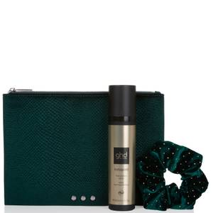 ghd Desire Limited Edition Style Gift Set
