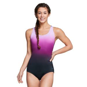 Ombre Ultraback Onepiece