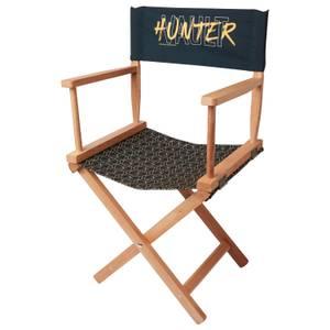 Decorsome x Borderlands Vault Hunter Directors Chair